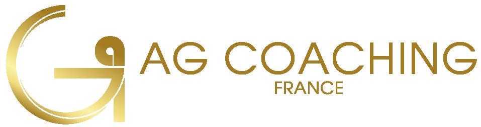 AG COACHING FRANCE, un coach sportif expérimenté dans le var 83- la Cadière d'Azur