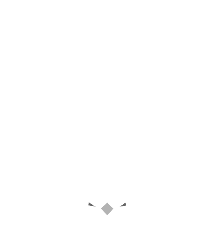 partenaires officiels AG COACHING FRANCE