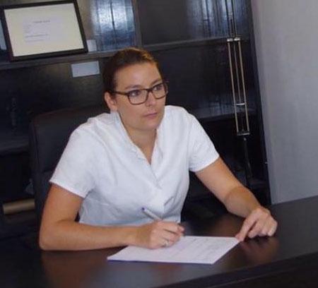 Ostéopathe, Partenaires officiels AG COACHING FRANCE